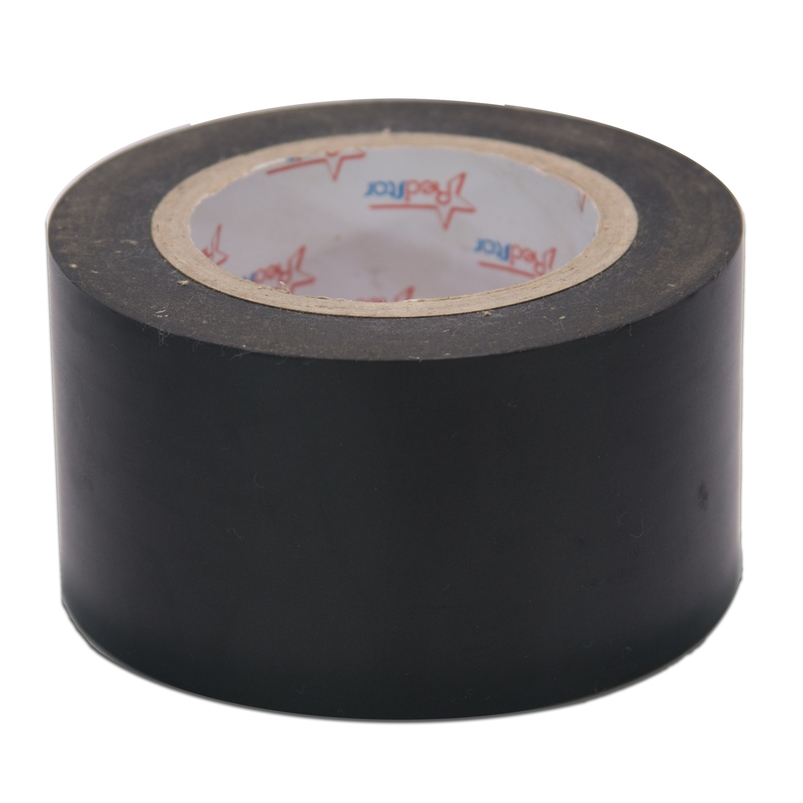 Cloth Tape Black