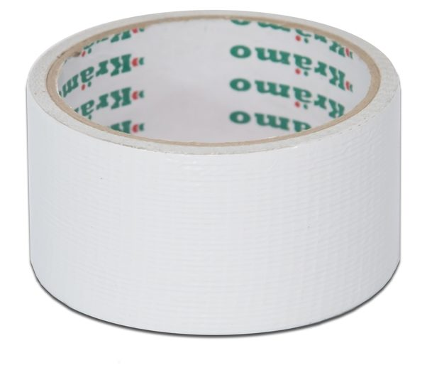 Cloth Tape (white)