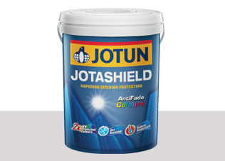 Jotashield Antifade Colours